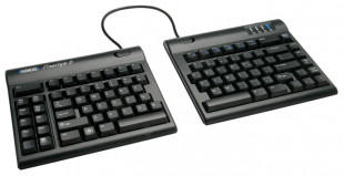 Tastatur Freestyle 2