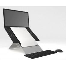 Laptopständer Standivarius oryx evo E