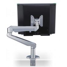 Monitorarm CPA11