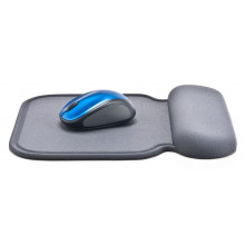 GEL Mousepad