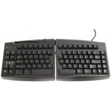 Tastatur Goldtouch