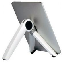 YPS Laptop/Ipadhalter