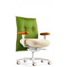 Brasilian Chair 97