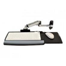 lx tastaturschwenkarm
