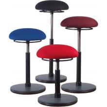 ergonomische hocker und sitzm bel online kaufen. Black Bedroom Furniture Sets. Home Design Ideas