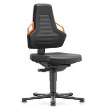 Bimos Nexxit (orange)