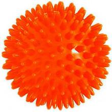 noppenball 6 cm
