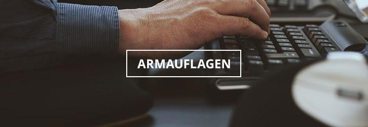 Armauflagen auf ergonomisches.de