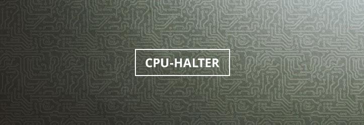 CPU-Halter auf ergonomisches.de