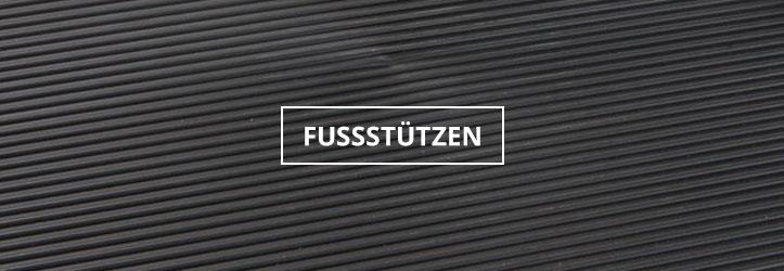 Fußstützen auf ergonomisches.de