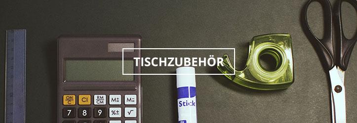 Sonstiges auf ergonomisches.de