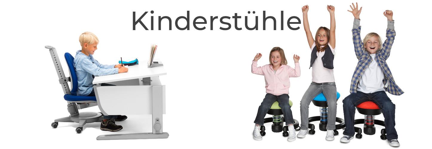 Kindermöbel auf ergonomisches.de